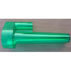 Pluviomètre plastique 35mm Fertil Pot