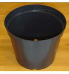 Conteneur en plastique injecté 10 litres
