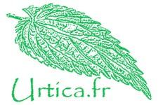 Boutique Jardinage Urtica.fr