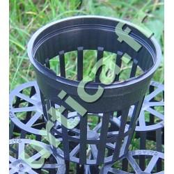 30 paniers de culture 5,5cm (aéroponie, hydroponie)