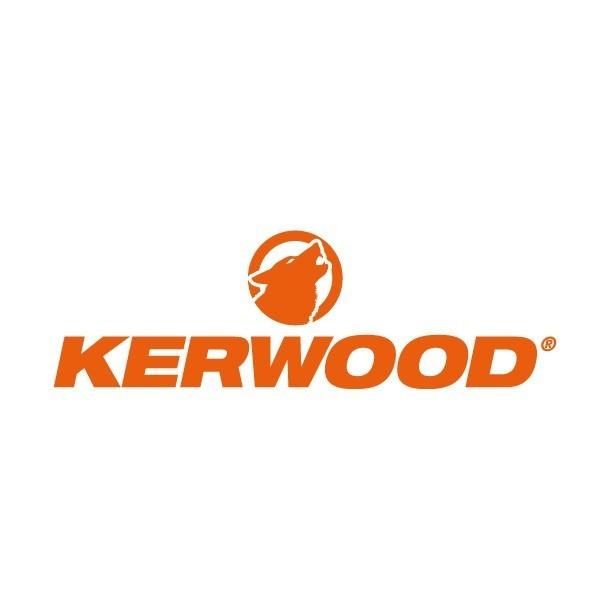 Kerwood